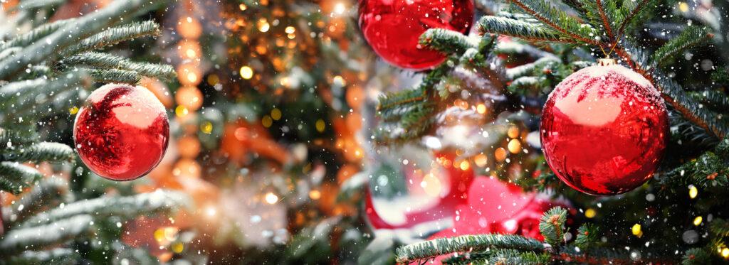Julleveranser ClarLab